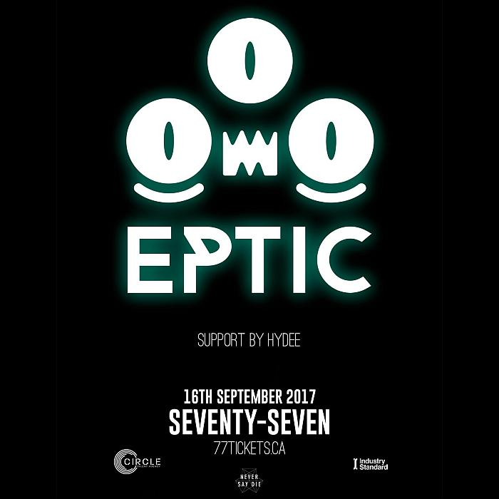 https://77tickets.ca/eptic/